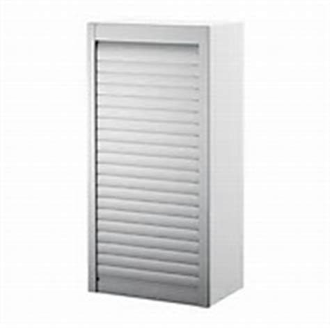 Roll Front Cabinet Doors Awesome Ikea Cabinet Fronts 8 Ikea Galant Roll Front Cabinet Doors Bloggerluv