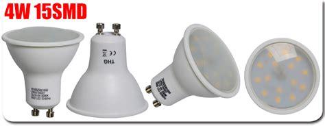 Sockel Glühbirne by 4 10er Gu10 Led Leuchtmittel Le Spot Strahler 4w 5w 6w 7w Leuchte Gl 252 Hbirne Ebay