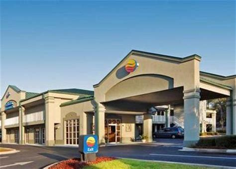 comfort inn panama city comfort inn panama city panama city deals see hotel