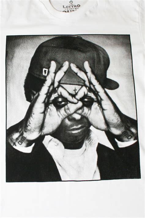 is wiz khalifa illuminati t shirt wiz khalifa illuminati lectro eleven
