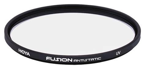 Hoya Fusion Antistatic Uv 77mm Black Filter Lensa hoya uv filter 40 5mm fusion antistatic pro laika