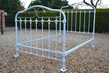 Antique Iron Bed Frames For Sale Antique Beds For Sale Enlarge Photo Post Country Maple Antique Bed Beds Antique