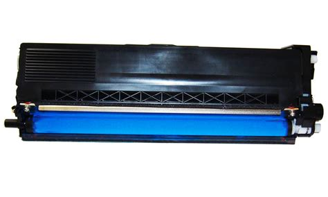 Toner Sj toner cyan kompatibel f 252 r mfc l8600 mfc l8850