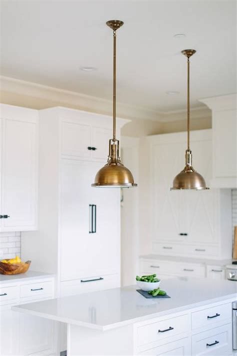 home hardware design centre lighting restoration hardware kitchen island lighting fixtures