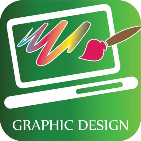 app design jobs 17 best images about graphic design jobs training free
