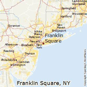 houses for sale in franklin square best places to live in franklin square new york