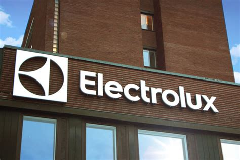 emirates quality mark 10 electrolux factories win emirates quality mark
