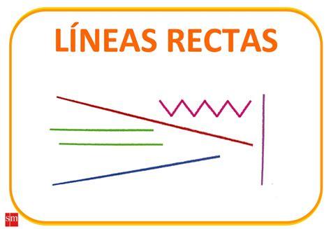 lineas rectas y curvas geometria lineas rectas y curvas geometria en primero de primaria l 237 neas rectas y curvas 2010