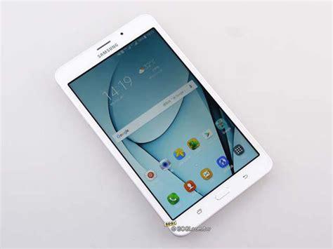 Samsung L C D Samsung Galaxy Tab J 7 0 價格 規格與評價 Sogi手機王