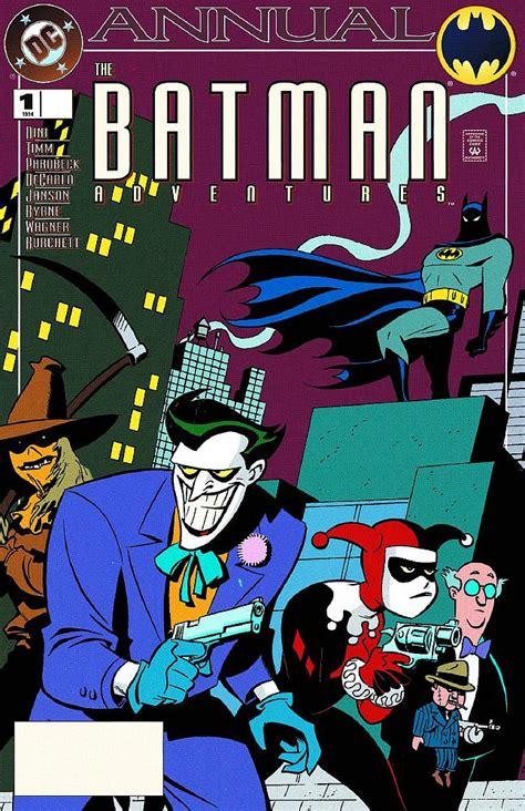 batman tp vol 3 achetez des graphic novels trade paperbacks batman