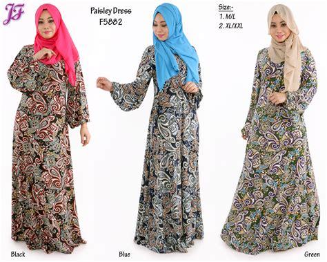 2015 new design jubah dress women buy jubah modern jubah jubah collection newhairstylesformen2014 com