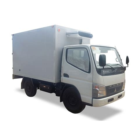 white mitsubishi kavinsky 100 truck van you need this prosecco van at your
