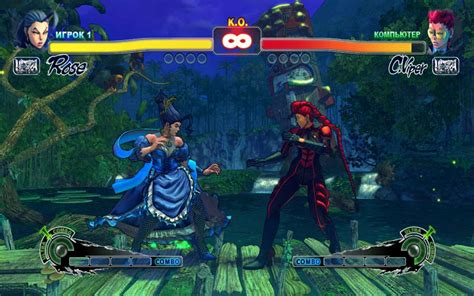 freedom fighter game free download full version for pc kickass freedom fighter 2 game download full version chin tragic cf