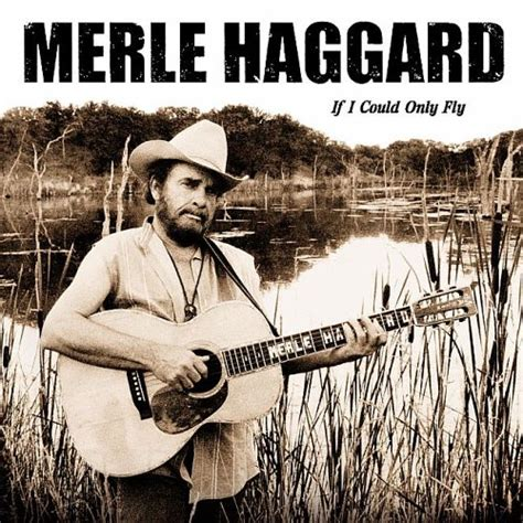 merle haggard swinging doors lyrics merle haggard lyrics lyricspond