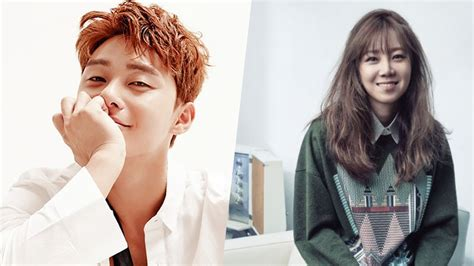 so ji sub park seo joon park seo joon and gong hyo jin to cameo in film starring