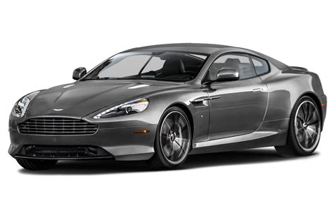 aston martin db9 aston martin db9 photos and buying information