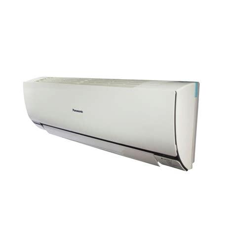 Ac Panasonic panasonic split inverter ac 1 0 ton cu s13pkh