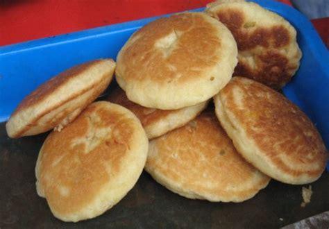 membuat kue kamir aneka cara membuat roti kamir sederhana dan enak toko