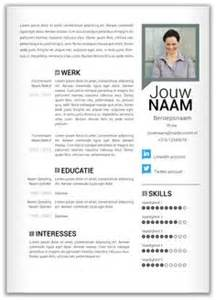 Cv Sjabloon Student 1000 Images About Cv On Resume Curriculum And Creative Resume
