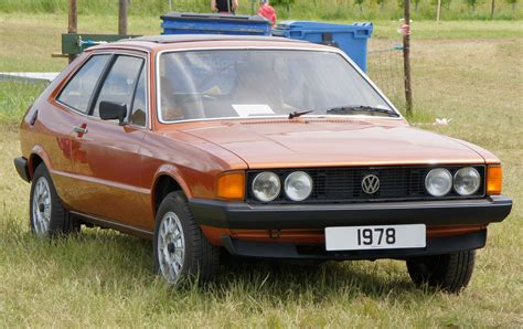 a i file vw scirocco 1 jpg wikimedia commons