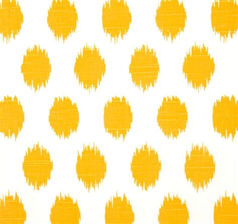 yellow ikat pattern print and pattern the story behind ikat fabrics casey