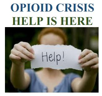 Detox Brevard County by Resources To Fight Opioid Addiction In Brevard County