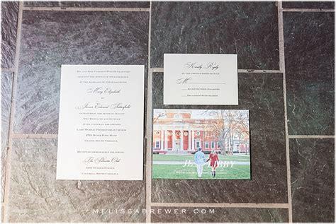 Wedding Invitations Columbia Sc by Satterfield Wedding At Palmetto Club Fil