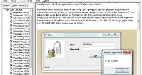 download aplikasi untuk membuat website gratis kreasi bikin situs web blog membuat aplikasi desktop