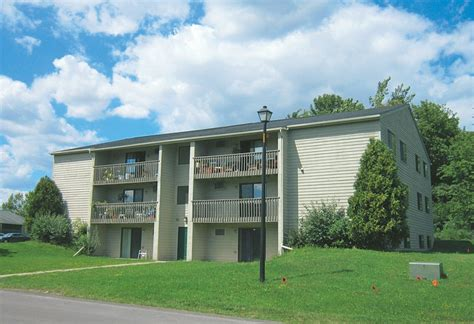 3 bedroom apartments in syracuse ny remington gardens syracuse ny apartment finder