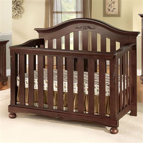 meadowdale convertible crib meadowdale convertible crib westwood design meadowdale 4