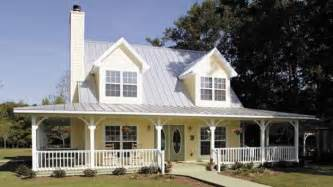 Country House Plans With Wrap Around Porch by Beautiful Country Homes With Wrap Around Porch Www