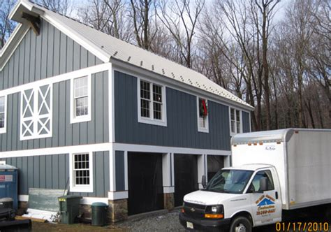 andover roofing and gutters northern nj gutters gallery andover nj up and above