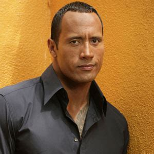 famous people who died in 2014 youtube dwayne johnson dead 2018 the rock killed by celebrity