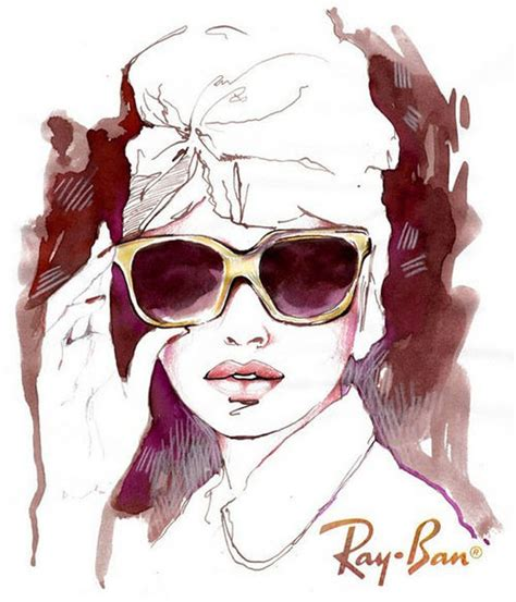 Model Rambut 1017 by Bans Sunglasses Www Panaust Au