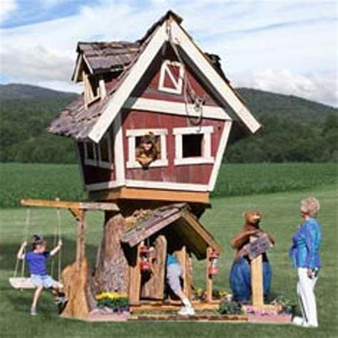 kids house plans tree house plans for kids to create the best tree house