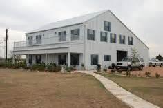 Two story barndominiums reanimators