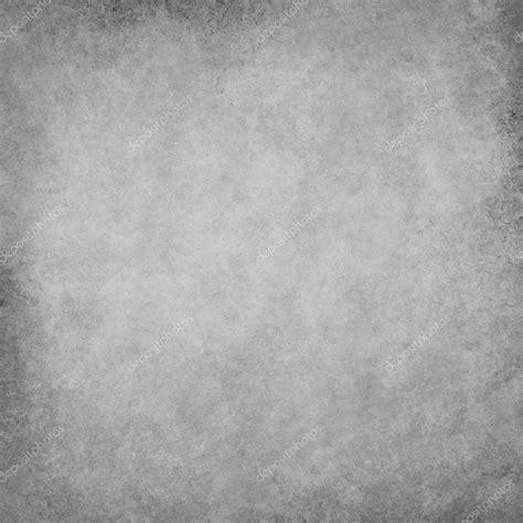 Bild Grau Weiß by Schlafzimmer Romantisch