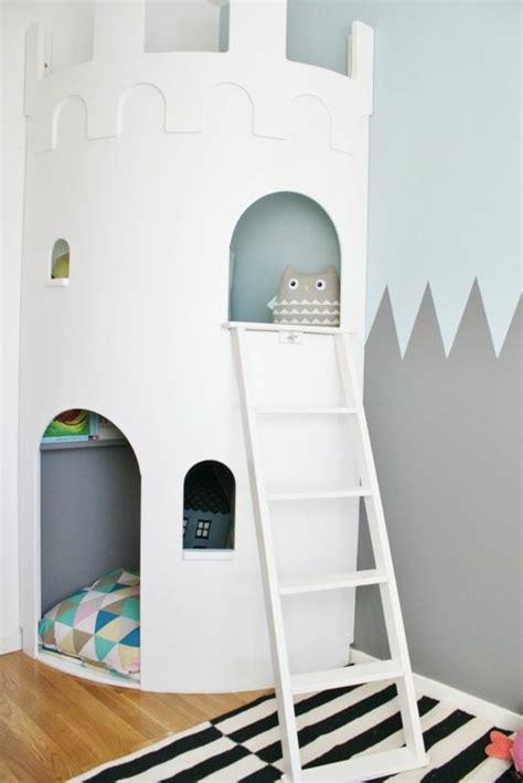 Comment Peindre Une Chambre by Comment Peindre Une Chambre En 2 Couleurs Maison Design
