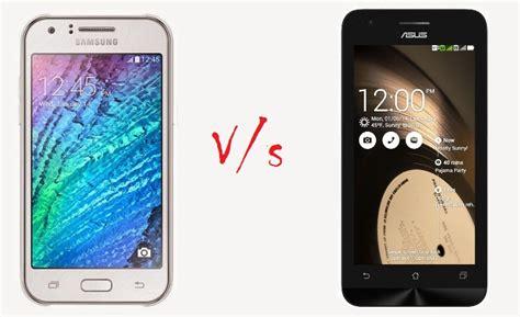Hp Asus Vs Samsung harga hp asus zenfone 4 harga c