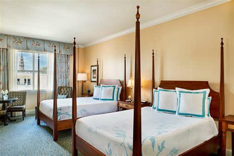 two bedroom suites in charleston sc 2 bedroom suites in charleston sc 2 bedroom suites in