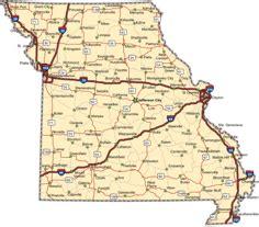 Insurance Company: Auto Insurance Companies In Missouri