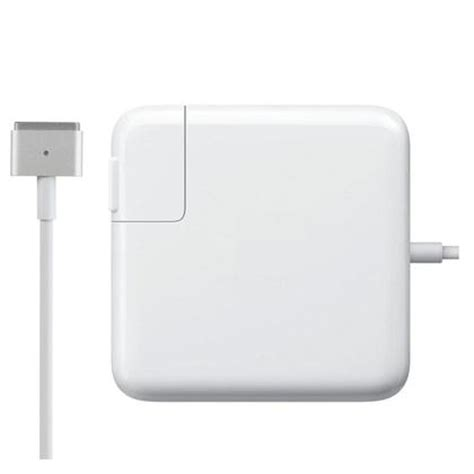 alimentatore compatibile macbook alimentatore compatibile magsafe 2 60 watt apple genius