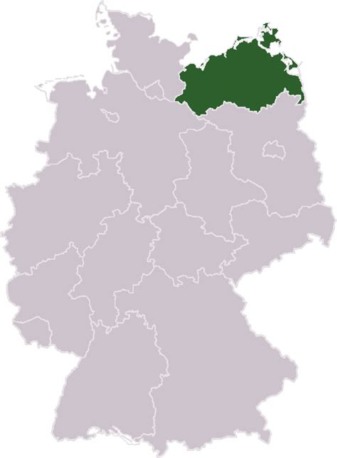 Mecklenburg County Birth Records Mecklenburg Vorpommern Germany Pictures To Pin On Pinsdaddy