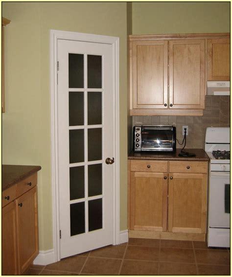 ikea kitchen tall corner cabinet ikea kitchen tall corner cabinet manicinthecity
