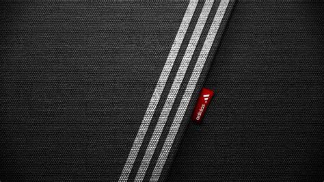 Adidas Pattern By Finger Printed 0274 Casing For Galaxy A9 2016 Ha adidas stripes clothing logo desktop wallpaper