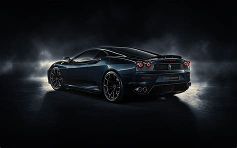 Car Wallpapers 1080p 2048x1536 Playroom Paint by 5k Retina Ultra Hd Wallpaper And Background