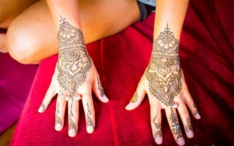 henna tattoo handgelenk handgelenk schrift pictures to pin on