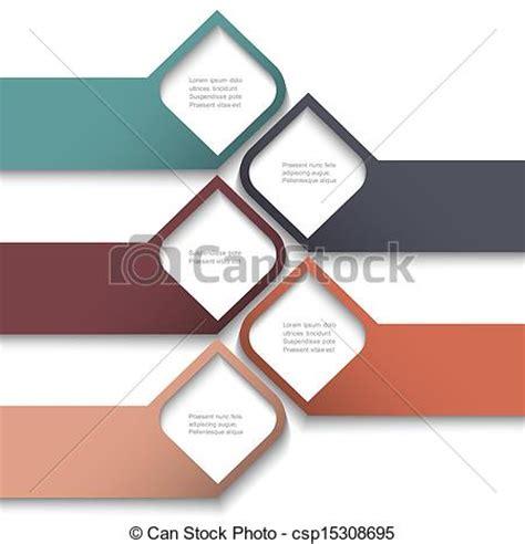 3d design website eps vectors of 3d banners design website templates vector