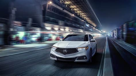 jdm acura tlx 100 jdm acura tlx 2011 acura tsx challenge accepted