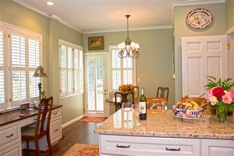 Atlanta Kitchen Designers 100 Atlanta Kitchen Designers Kitchen Designs Modern Kitchen Design Atlanta White